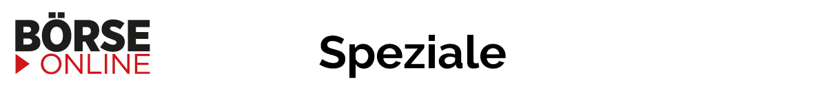 Speziale Logo